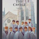 <トレンドブログ>「THE BOYZ」、亜8ヶ国ツアー [THE CASTLE] の日本・大阪追加公演が確定!!