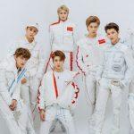 <トレンドブログ>「NCT127」、4月17日に日本正規アルバム「Awaken」リリース決定!
