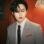 """<トレンドブログ>""""強烈+セクシー""""…「Block B BASTARZ」ユグォン、独歩的な雰囲気~"""