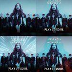 <トレンドブログ>「MONSTA X」&スティーヴ・アオキ、コラボ曲「Play It Cool」英語バージョン音源のプレビューを公開