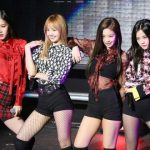 <トレンドブログ>「BLACKPINK」、K-POPグループ初! YouTube登録者2000万人突破…米ビルボードがスポット