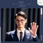 <トレンドブログ>「SHINee」ミンホ、初のソロ曲「I'm Home」ラップ歌詞にも参加「勇気を与える曲」