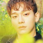 <トレンドブログ>「EXO」チェン、初のソロアルバム発売を記念してサプライズ路上ライブを開催!?