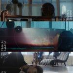 """<トレンドブログ>「NU'EST 」ファン・ミンヒョンが魅せる、夢幻的な""""Universe"""""""