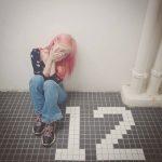 <トレンドブログ>「KARA」出身ニコル、デビュー12周年…「今日を記憶してくれてありがとう」