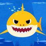 人気童謡「サメのかぞく」、米童謡作曲家から著作権侵害で訴えられる