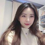 故・チャン・ジャヨン事件目撃者ユン・ジオ、悪質なネットユーザーに法的対応を予告
