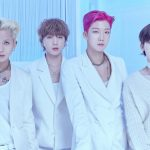 "BIGBANGに続く第2のボーイズグループ""WINNER""、自身初となる全4都市で行われるアリーナツアー""WINNER JAPAN TOUR 2019""開催決定!!"