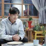 Netflix 4月ラインナップ解禁!B1A4ジニョンら韓国人気キャスト出演の新ドラマ「初恋は初めてなので」「ULTRAMAN」「リラックマとカオルさん」をはじめノア・センティネオ、ブリー・ラーソンの最新映画などオススメ話題作が配信開始!