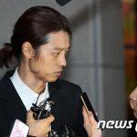 歌手チョン・ジュンヨン、早ければ(18日)にも拘束か=警察、逮捕状申請へ