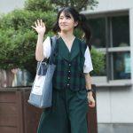 竹内美宥(AKB48)も韓国デビューに向け準備か?MYSTICエンタと契約との報道…6日に韓国入り