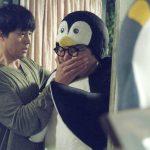 『Be With You 〜いま、会いにゆきます』観に行く前に、観て欲しい! ソ・ジソブの本作おすすめコメント入り! 韓国版『いま、あい』オリジナルオープニングアニメ映像、解禁!