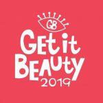 【Mnet】新 MC に Red Velvet ジョイが登場「Get it beauty 2019」5 月 日本初放送決定!