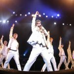 「イベントレポ」Apeace(エーピース) 新曲「White LOVE」ジャケット写真公開!ワンマンライブ「Apeace LIVE #46」でMV初披露!さらにリリース記念LIVE開催決定!!