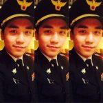 """""""警官制服論争""""元BIGBANGのV.I、再び始まった真実ゲーム? レンタル業者側「貸したことない」"""