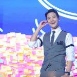 「SHINee」ミンホ、アジアファンミツアーのバンコク&台北公演も大盛況