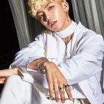 """""""デビュー""""新人「ARGON」カイン、「BTSダンサーとして活動、そのおかげで歌手を夢に」"""