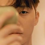 """【トピック】俳優パク・ソジュン、ネットユーザーを魅了した強烈な""""目力""""あふれる写真が話題"""