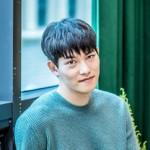 FNC側、イ・ジョンヒョン(CNBLUE)のわいせつ行為を否定…虚偽内容流布に強硬対応を宣言