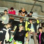 「Stray Kids」、新曲「MIROH」MV再生回数が2000万回突破
