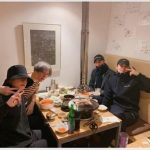 """【トピック】JUNG KOOK(BTS)&Mingyu(SEVENTEEN)&Yugyeom(GOT7)&ウヌ(ASTRO)の""""97ライン""""、豪華すぎると話題"""