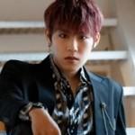 パク・ウジン(元Wanna One)、ラッパーA Boogie Wit Da Hoodieとコラボ=29日に音源発表