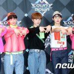「TXT」、「ビルボード200」で140位にランクイン=韓国アイドルグループのデビューアルバム最高記録!