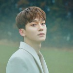 「EXO」CHEN、来月1日自身初のソロアルバム発売…新たな春の恋歌となるか