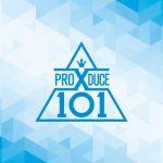 【Mnet】「PRODUCE X 101」5月3日より日韓同時放送決定!