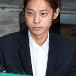 チョン・ジュンヨンの逮捕事由、証拠隠滅の恐れ=ソウル中央地方裁判所