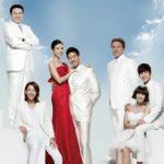 <KBS World>ドラマ「いとしのソヨン」イ・ボヨン&イ・サンユン主演!韓国中の涙を誘った父と娘の絆がいま、消えゆく家族の愛の形を伝える感動ドラマ