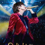 俳優イ・ジュンギ、アジアツアーアンコール公演確定…4月に1回追加「公式的立場」