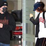 V.I(BIGBANG)&チョン・ジュンヨン、きょう(14日)警察に出頭