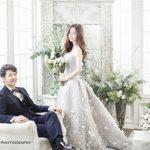 【公式】ユン・サンヒョン−MayBee夫妻、「同床異夢2」出演確定…結婚生活初公開へ
