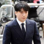 """元BIGBANG V.I、""""真実を話しても信じてもらえない。海外遠征賭博と売春斡旋はしていない""""と語る"""