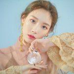 「少女時代」テヨン、きょう(22日)新曲「四季」MVを先行公開
