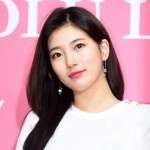 【公式】JYP側、スジ(元Miss A)と31日で契約満了…再契約はなし「9年を共にした彼女とファンに感謝」