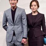 【全文】女優チェリム、中国俳優ガオ・ズーチーとの離婚説が浮上=事務所側「全くの事実無根」