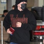 """V.I(BIGBANG)が設立した香港の投資会社は""""ペーパーカンパニー""""? 租税回避が目的との疑惑提起も"""