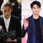 CNBLUEのファン、イ・ジョンヒョンの脱退を要求する声明書を発表