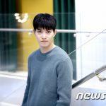 【全文】イ・ジョンヒョン(CNBLUE)側、チョン・ジュンヨンとの盗撮動画共有を謝罪