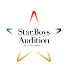 【情報】音楽プロデュースは防弾少年団(BTS)、振り付け・ダンストレーニングはBIGBANG、東方神起に関わる凄腕!【Star Boys Audition】ダンス&ボーカルグループオーディション開催決定