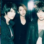 韓国ロックバンドCNBLUEのライブの魅力をすべて凝縮した珠玉のスーパーライブ映像、3日間限定、全国一斉公開!!