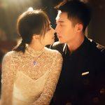 """f(x)""ビクトリア出演「千年のシンデレラ~Love in the Moonlight~」DVDリリース決定&予告映像解禁!"