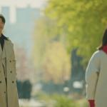「コラム」コン・ユが主演した『トッケビ』は現代と過去が交差する珠玉の物語!/トッケビ再読9