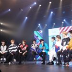 『Power of K TOKYO LIVE』2019年3月4日配信回の視聴が「Kchan!韓流TV」開局以来No.1の数値を記録!