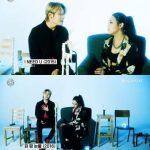 """キム・ソンリ(元RAINZ)、防弾少年団のヒット曲""""歌ってみた""""映像が130万再生突破"""