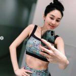 <トレンドブログ>韓国活動再開のアユミ(伊藤ゆみ)、トレーニングも本格化?!