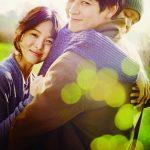 <KBS World>韓国映画「世界で一番いとしい君へ」カン・ドンウォン、ソン・ヘギョ主演!カン・ドンウォン&ソン・ヘギョが奏でる家族の愛の物語!