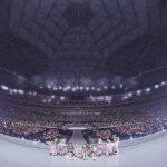 「イベントレポ」記録と記憶が刻まれた、22万人動員の初ドームツアー完走!勢い止まらず、第二章の幕開け!  2週連続でシングルのリリースが決定!新たな二面の魅力を発揮の新生TWICE!さらに日本コカ・コーラ「Qoo」のCMに出演決定!